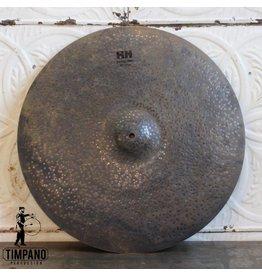 "Sabian Sabian HH Garage Ride Cymbal 20"""