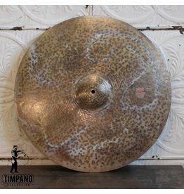 """Sabian Sabian HH Pandora Ride Cymbal 22"""""""