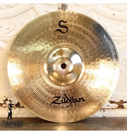 Zildjian Cymbale splash Zildjian S 10po