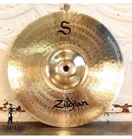 "Zildjian Zildjian S Splash Cymbal 10"""