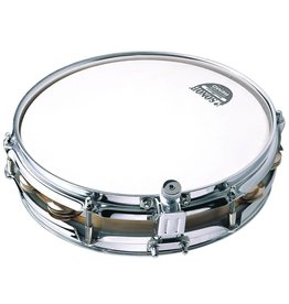 Sonor Snare Drum Sonor Select Force Jungle 10x2