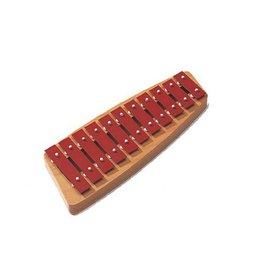 Sonor Sonor Soprano Glockenspiel  Orff NG10