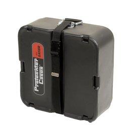 Protechtor Hardcase for Snare Drum, Protechtor Case 14x6in 14x6po