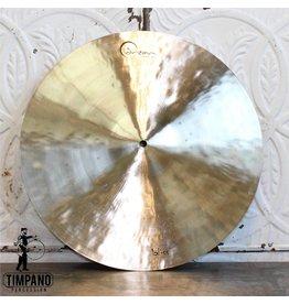 Dream Dream Bliss Ride Cymbal 18in