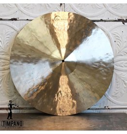 Dream Dream Bliss Ride Cymbal 22in