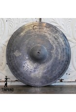 Dream Dream Dark Matter Energy Crash Cymbal 16in