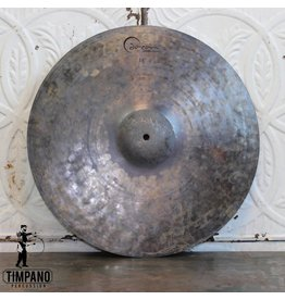 Dream Dream Dark Matter Energy Crash Cymbal 18""