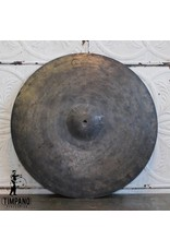 Dream Dream Dark Matter Energy Ride Cymbal 22in