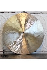 Dream Dream Bliss Ride Cymbal 20in