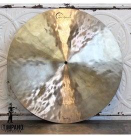 Dream Cymbale ride Dream Bliss 20po