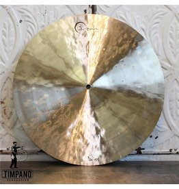 Dream Cymbale crash/ride Dream Vintage Bliss 17po