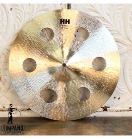 """Sabian Sabian HH O-Zone Crash Cymbal 16"""""""