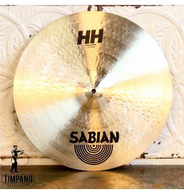 """Sabian Sabian HH Viennese Suspended Cymbal 19"""""""