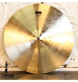 Sabian Sabian HH Vanguard Crash Cymbal 16in
