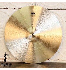Sabian Cymbale ride Sabian HH Vintage 21po