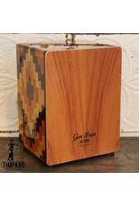 Gon Bops Gon Bops Alex Acuna Special Edition Cajon with Free Bag