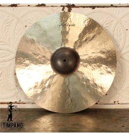 Sabian Sabian Artisan Crash Cymbal 19in (with bag)