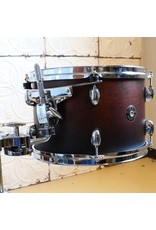 Gretsch Gretsch Catalina Club Drum Kit 18-12-14in - Satin Antique Fade