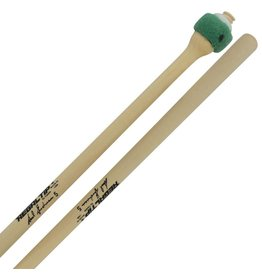 Regal Tip Calato Regal Tip Timpani Sticks Soul Goodman #5 Ultra Staccato