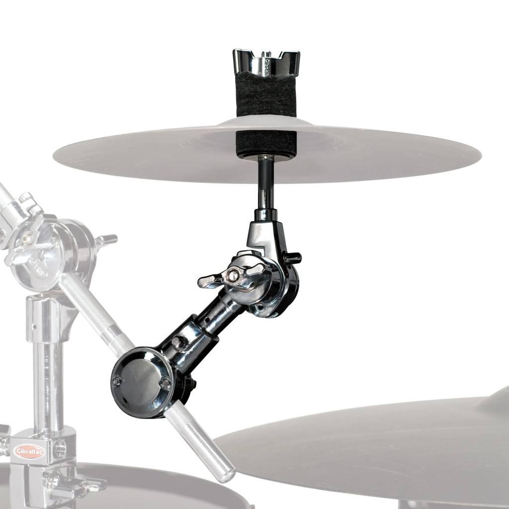 Gibraltar Gibraltar Turning Point Deluxe Cymbal Tilter