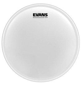 Evans Evans UV1 Coated Bass Drum Head 22in