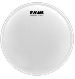 Evans EVANS EQ4 UV1 coated 20in bass drum head