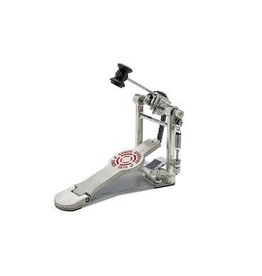 Sonor Sonor Bass Drum Pedal 4000 with bag