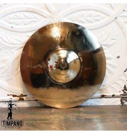 Paiste Cymbale splash Paiste Signature Reflector 10po