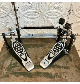 Pearl Used Pearl Double-Kick Pedal