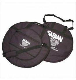 Sabian Sabian Basic Cymbal Bag