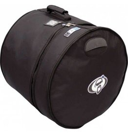 Protection Racket Softcase for Kick Drum Protection Racket 18 x 14 in
