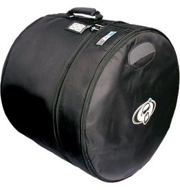 Protection Racket Etui de grosse caisse Protection Racket 18X16po