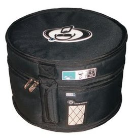 Protection Racket Etui de tom Protection Racket 18X16po