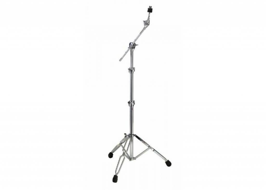 Gibraltar Gibraltar 6709TP Professional Double Braced Boom Cymbal Stand w/Swing Nut