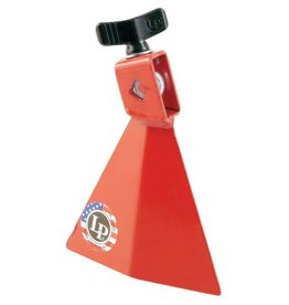 Latin Percussion LP Jam Bell large