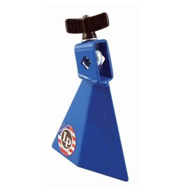 Latin Percussion LP Jam Bell small