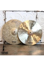 Dream Dream Energy Hi-Hat 15in