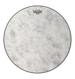 Remo Remo Ambassador Fiberskyn Bass Drum Head 26in