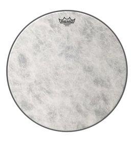 Remo Remo Ambassador Fiberskyn Bass Drum Head 26in
