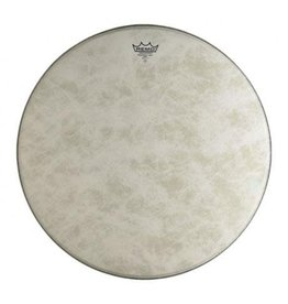 Remo Remo Concert Fiberskyn Bass Drum Head F1 Film 32in