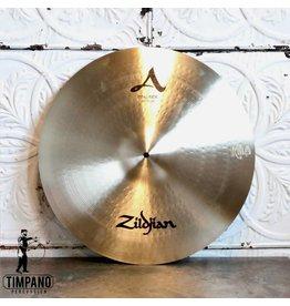 Zildjian Zildjian A Ping Ride Cymbal 20in