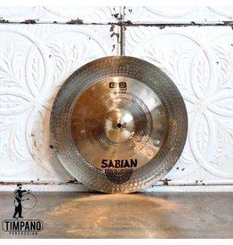 Sabian Sabian B8 Pro Chinese Cymbal 16in