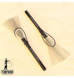 Headhunters Headhunters Dreamcatchers REM Brushes