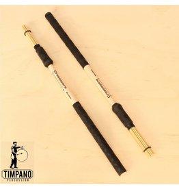 Headhunters Headhunters Crossovers Bamboo Sticks