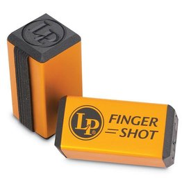 Latin Percussion LP Finger Shot (each)