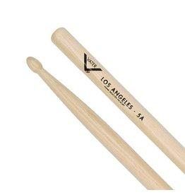 Vater Vater 5A Drum Sticks