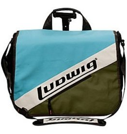 Ludwig Ludwig Atlas Stick and Laptop Bag