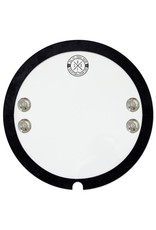 BFSD Big Fat Snare (Snare-Bourine) 14po