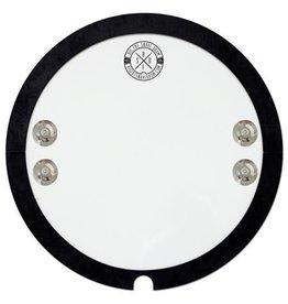 BFSD Big Fat Snare (Snare-Bourine) 14po