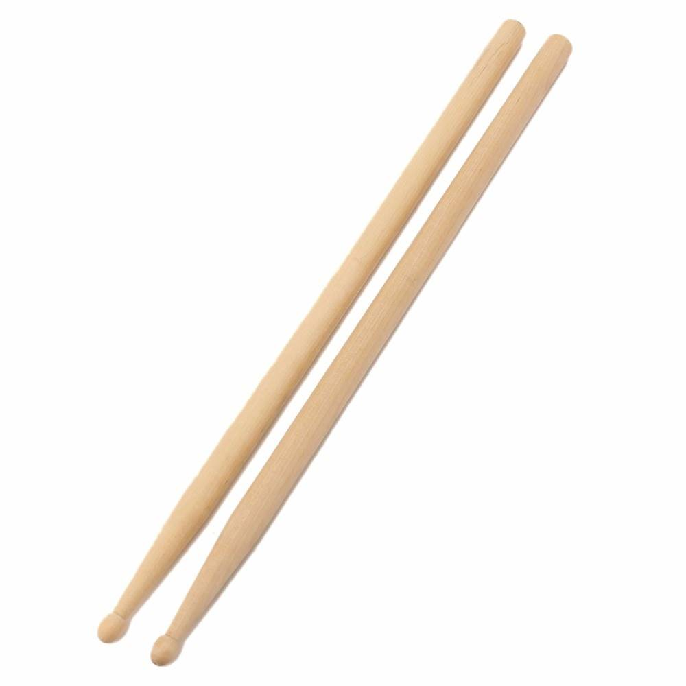 RB RB 5A Drum Sticks